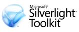 SilverlightToolkit